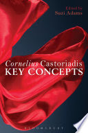 CC Key concepts cover
