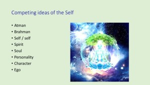 2_competing ideas of self