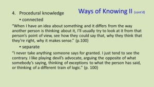 PD4-7_Ways of knowing II