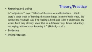 PD4-9_Theory practice
