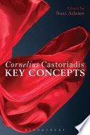 key concepts cover