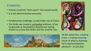 8_Creativity