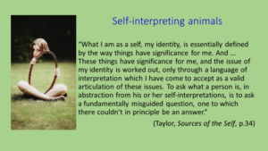 S2_1_3 self interpreting animals
