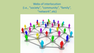 S2_1_6 webs f interlocution