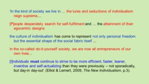 S2_1_8 new individualism